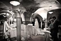 Venizia / Pur 10th Wedding Anniversary Inspiration