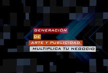 ¡¡Multiplica tu NEGOCIO X 100 %!!! / Hacer NEGOCIOS GRATIS