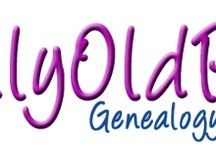 DNA Genealogy