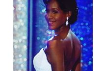 Miss Iowa 1999/Miss America Pageant / I was Miss Iowa 1999 and here are some pics!