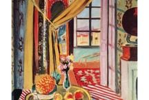 Matisse / .
