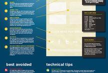Marketing Design Tricks