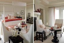 Interior Design II / by Steph