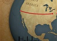 Holiday Photo's  DVD/Digital Photo Book
