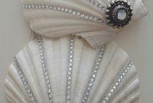shell bijoux