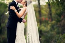 Erdei esküvő
