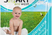 Ekologia i recykling / Jak być eko? Ciekawe pomysły na recykling.