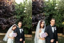 Jordyn Khan Photography / Wedding photography
