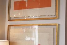 silkprinting