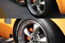 Orange <3
