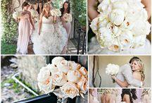 // Mariages // / Wedding // Mariages // Loveandlifestyle