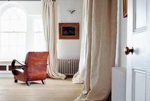 Wicander Vinylcomfort / De Wicanders Vinyl comfort heeft diverse unieke en trendy designs.