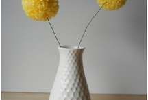 craft night / to diy / by Anastasia Lyons