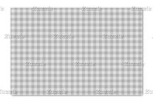 Zazzle ~ Baby Shower / Ladybird Baby Shower collection & gifts