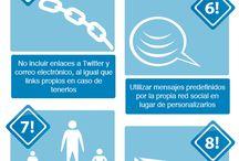 CMyD-Basico_Tema 5: Derechos que vulneran las comunidades virtuales. / Mejorar el conocimiento de las implicaciones jurídicas relativas a Internet.