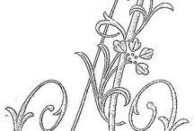 Καλλιγραφία