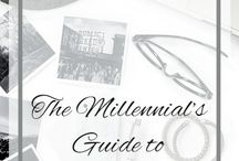 The Best in Personal Finance