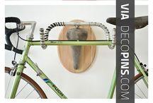 Bike, cyklo