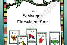 Mathe Unterrichtsmaterialien / Individuelle Lehrmaterialien von Lehrenden für das Fach Mathemathik.  https://lehrermarktplatz.de/unterricht/1118/mathematik