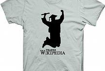Camisetas Divertidas para Estudantes e Estagiários / Camisetas divertidas e engraçadas para estagiários e estudantes você encontra aqui ;)