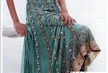 Designer Party Dresses / We have Pakistani and Indian Designer Party Dresses on our online store for USA, UK and world. Women's Designer dresses are custom made for your specific needs. Buy online at www.786shop.com.