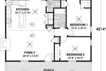 2 szobásak