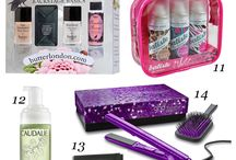 Stocking fillers for teenage girls under £10