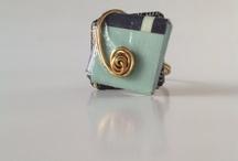 Pulp Eco Jewelry
