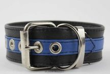 Arm Bands / Leather Armbands. Buckle Armbands. PIG, BOY, PUP, DOG Leather ID Armbands. Striped Leather Armbands. Leather Armband Party Wallets. Male Bondage Clothing.