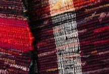 Weaving: Obi