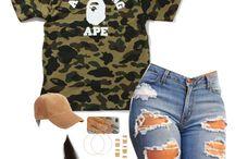 A P Fashion