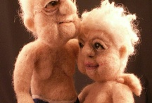 panenky-punčochy