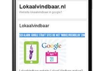 Lokaal Vindbaar / Web hosting service in Amsterdam Let's Chat for the cheapest domain names in Nederlands. T:085-75000865