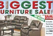 Best and Designer Christmas Furniture / The furniture pieces accessible at store are fashionable, stylish and comfortable. Find here the finest item for your Living Room Furniture, Bedroom Furniture and Dining Room Furniture etc.