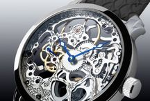 Luxury and Branded Watches For You !!! / Explorer Online Watches Store : http://noble-watches.com/