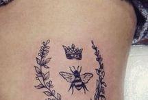 sugestões abelha rainha