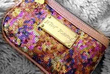 My Betsey WISHLIST / by Daily Blessings (Denise) DiFalco-Dickson