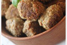 Food recipe - Mince meat