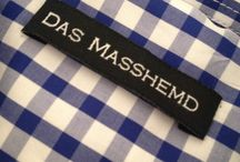 Neue Stoffe sind da! www.der-massanzug.at