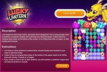 8_2015_king.com_Royal_Game_LuckyLantern / 2015_king.com_Royal_Game_LuckyLantern