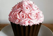 Sweet Sight / Make every occasion a cupcake occasion! https://www.facebook.com/cakesbysweetsight