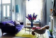 Victorian house interior ideas