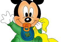 imagens Disney