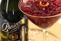 Rosh Hashanah 2015: Pomegranate Recipes Galore