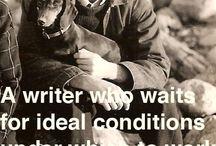 Pisz!