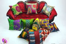 Ankara Product of The Day
