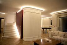 Bespoke Italian Furniture / Bespoke Italian Furniture