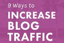 Blogging tips / blogging, blogging tips, blogging tutorials, blog, blogging for beginners, new blogger, wordpress, social media, twitter, instagram, pinterest, periscope, facebook, earn money blogging, email marketing, content marketing, blog traffic, SEO, work from home