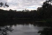 Goulburn Valley (Victoria, Australia)