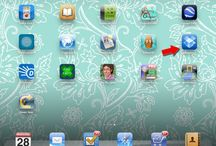 Classroom Technology / Tips and resources on technology in the elementary classroom